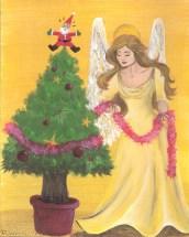 Christmas Card 4 of 5