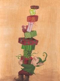 Christmas Card 5 of 5