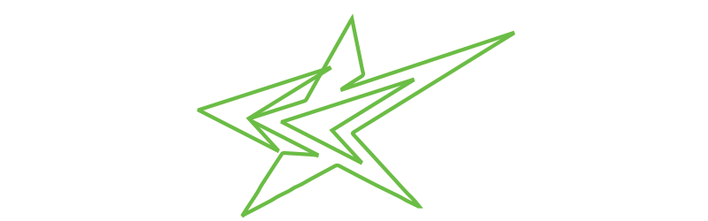 BINTANG BADMINTON