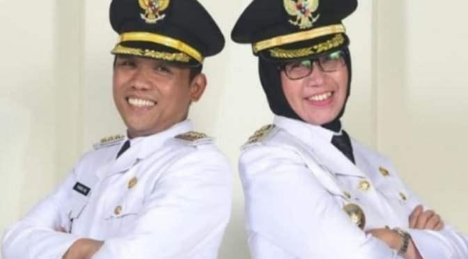 Polisi Panggil Dua Saksi Kasus Bupati Lumajang