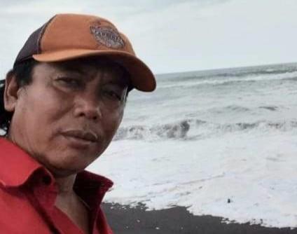 Fenomena Komunikasi Politik Bupati Lumajang Terkesan Over Acting