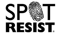 SPOT RESIST MOEN