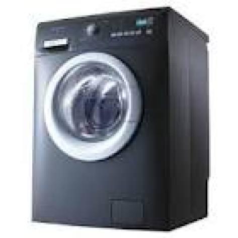 cara sederhana merawat mesin cuci