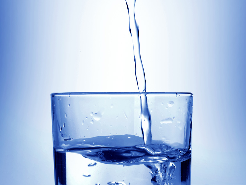 <h4>Water Filter Systems</h4>