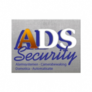 ADS-security