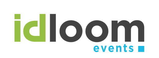 Idloom events