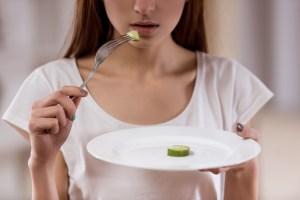 かさ増しダイエット