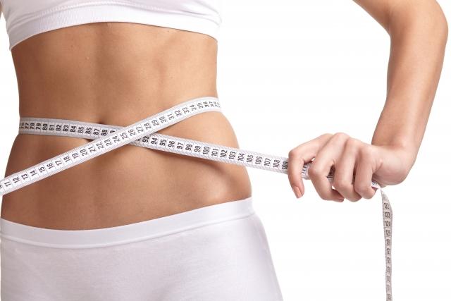 基礎代謝とダイエット