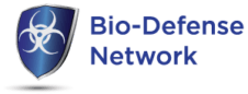 Bio-Defense Network