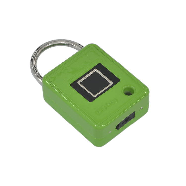 TouchLock XS Square