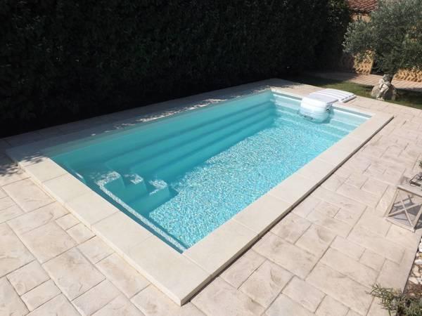 kit piscine 6x3 devis gratuit bio