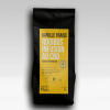 Infusion Rooibos Vanille Fraise Chanvre