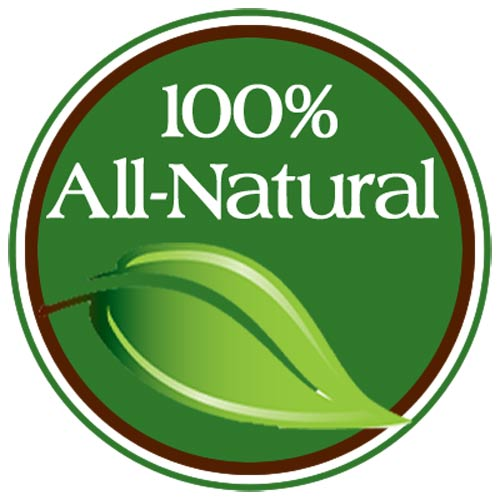 bioparanta All Natural canada