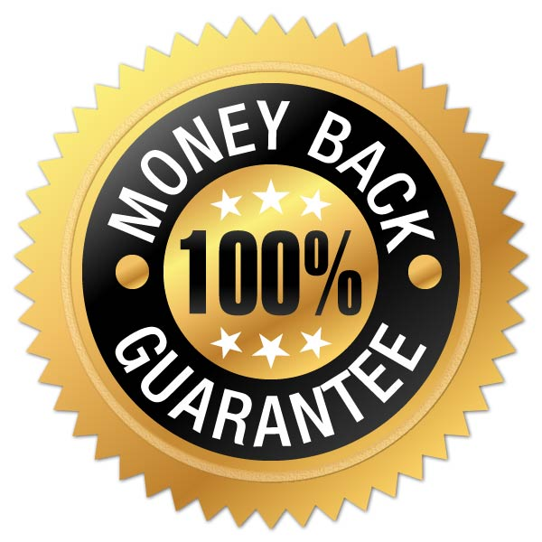 bioparanta Money back Guarantee canada