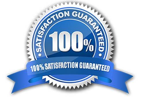 bioparanta Satisfaction Guaranteed canada