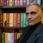 Libri di Andrea Frediani