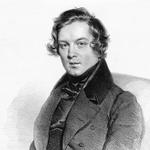 Vinili di Robert Schumann