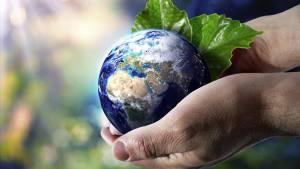 alemanha procura talentos para sustentabilidade