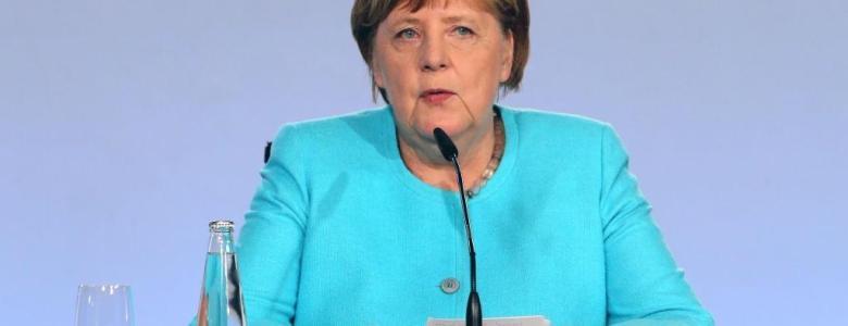 alemanha prioriza investimento de baixo carbono para pós covid