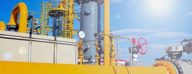 novo mercado de gás, biogás, gás natural