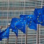 O Green deal europeu
