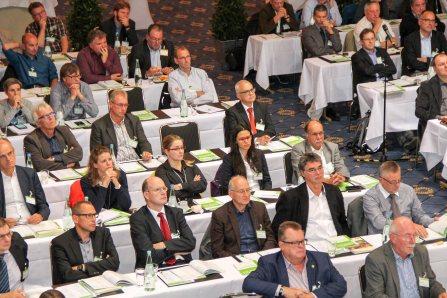 Bioabfallforum2015-7001