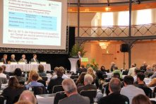 Bioabfallforum2015-7038