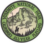 yosemite-national-park-decal_circle_web