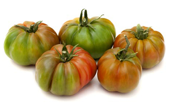 Bioalgarrobo tomate rebelion ecológico