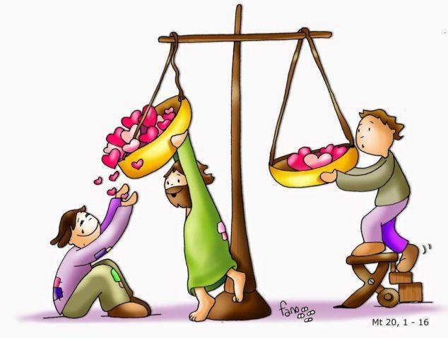 un_amor_mas_que_justo