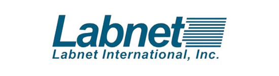 labnet International Bioanalytical
