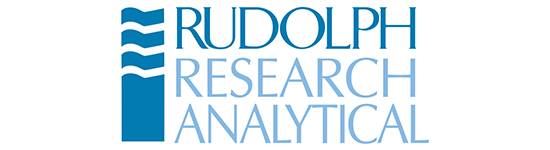 rudolph research analytical Bioanalytica
