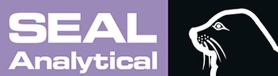 Seal Analytical Bioanalytical