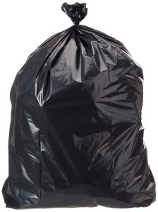 Trash Bag