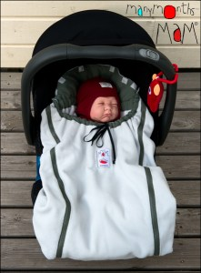 MaM_MultiCover_Footmuff_Car_Seat_ls_Newborn_wl_web