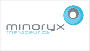 Minoryx