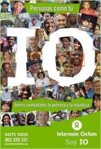 Intermon Oxfam (2007 - 2009)