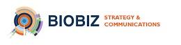 BIOBIZ – Strategy & Communications