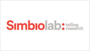 Simbiolab