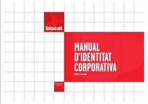Biocat (2010)
