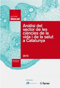 Informe Biocat