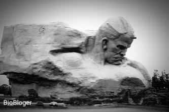 Брестская крепость символ стойкости советского народа