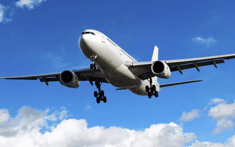 Генпрокуратура закрыла два образовательных авиационных центра