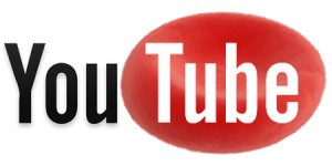 YouTube is a great platform for sharing, but know where its usefulness reaches its limit.