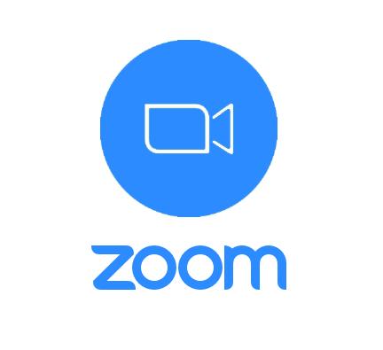 BioCARS Starts a New Zoom Seminar Series