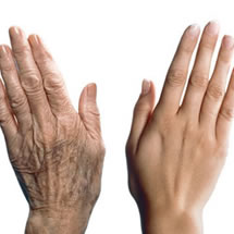 Hands Rejuvenation