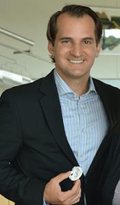 David Zopf