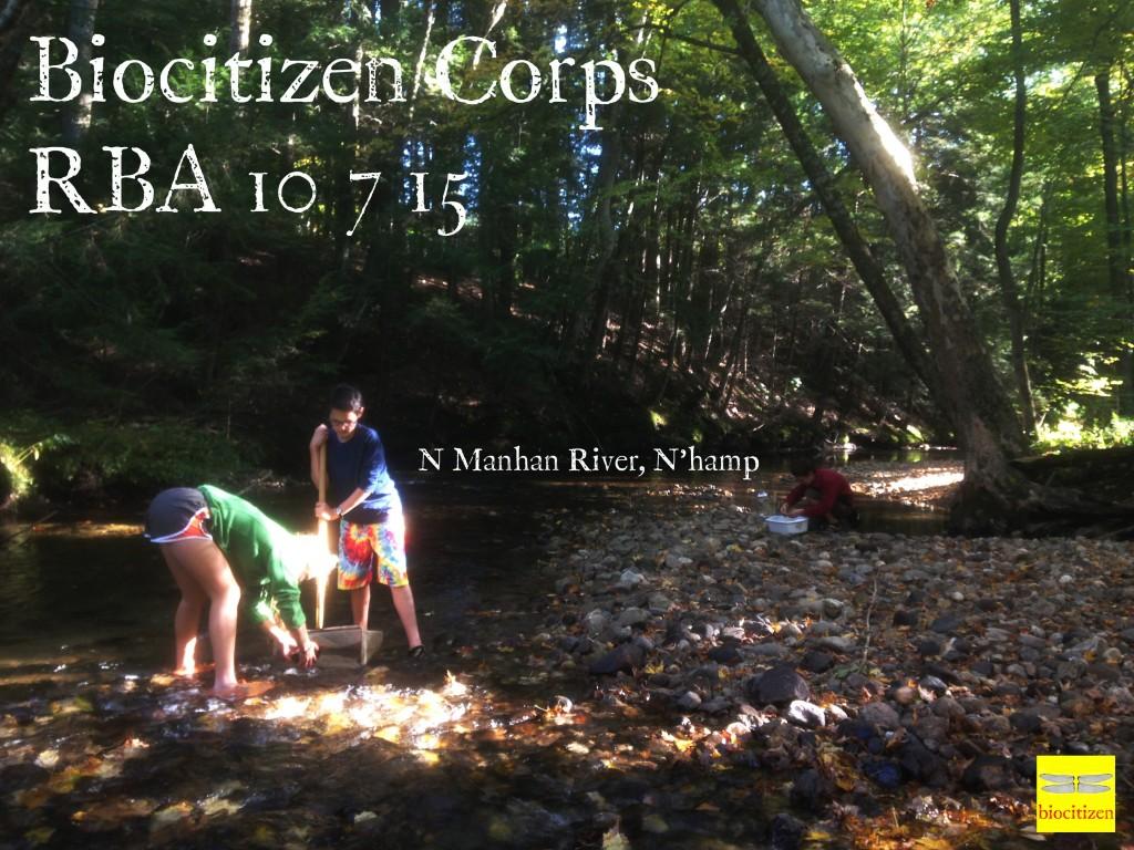 biocitizen corps RBA 10 7 15 copy