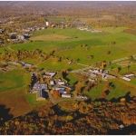 A Biocitizen's Duty: Resiting UConn's Hazardous Waste Facility