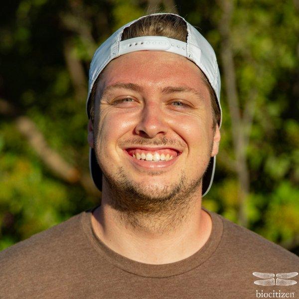 Blake Millar